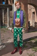 03trend council-gucci men resort 18