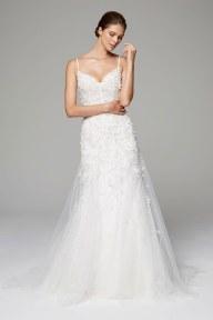 05-Anne-Barge-FW-18-Bridal