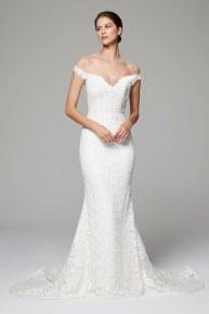 06-Anne-Barge-FW-18-Bridal
