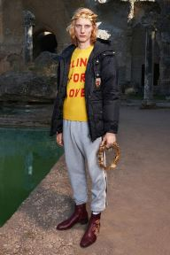 07trend council-gucci men resort 18