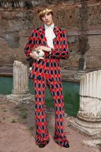 10trend council-gucci men resort 18