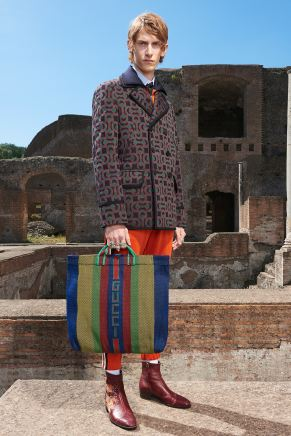 12trend council-gucci men resort 18