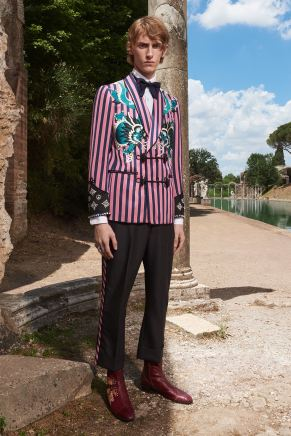 13trend council-gucci men resort 18