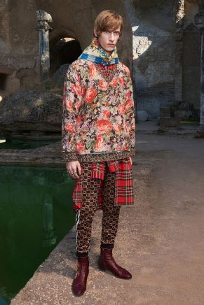 18trend council-gucci men resort 18