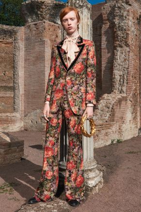 19trend council-gucci men resort 18