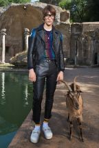20trend council-gucci men resort 18
