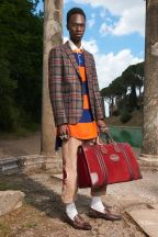 21trend council-gucci men resort 18