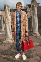 22trend council-gucci men resort 18