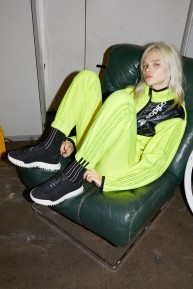 adidas-originals-by-alexander-wang-season-2-drop-3-the-impression-01