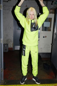 adidas-originals-by-alexander-wang-season-2-drop-3-the-impression-02