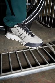 adidas-originals-by-alexander-wang-season-2-drop-3-the-impression-09