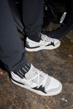 adidas-originals-by-alexander-wang-season-2-drop-3-the-impression-11