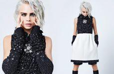 Chanel-fall-2017-14_resized-620x404