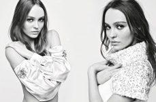 Chanel-fall-2017-15_resized-620x404
