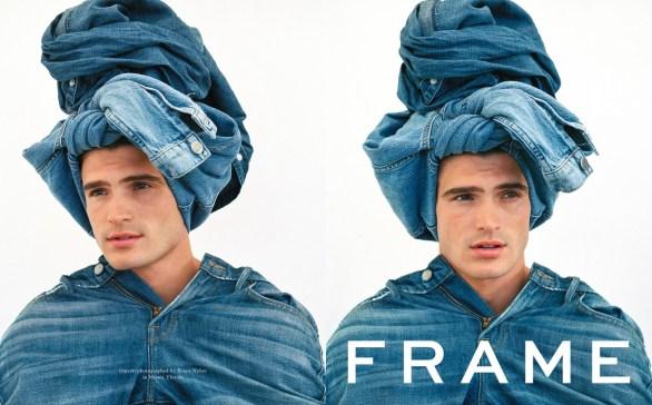Frame-bruce-weber-ad-campaign-the-impression-01