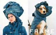 Frame-bruce-weber-ad-campaign-the-impression-02