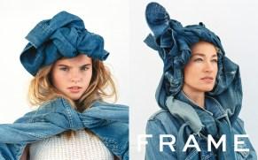 Frame-bruce-weber-ad-campaign-the-impression-03