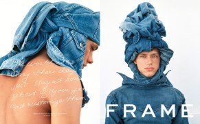 Frame-bruce-weber-ad-campaign-the-impression-04
