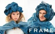 Frame-bruce-weber-ad-campaign-the-impression-05