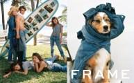 Frame-bruce-weber-ad-campaign-the-impression-07
