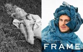 Frame-bruce-weber-ad-campaign-the-impression-10