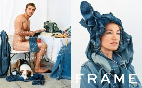 Frame-bruce-weber-ad-campaign-the-impression-11