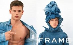 Frame-bruce-weber-ad-campaign-the-impression-12