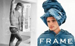 Frame-bruce-weber-ad-campaign-the-impression-13