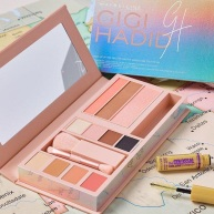 Gigi-and-Maybelline-Collaborated-On-A-Capsule-Collection-2