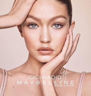 Gigi-and-Maybelline-Collaborated-On-A-Capsule-Collection-4
