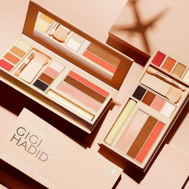 Gigi-and-Maybelline-Collaborated-On-A-Capsule-Collection-6
