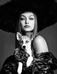 Gigi-Hadid-Model04