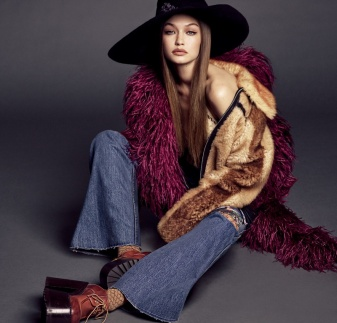 Gigi-Hadid-Model05
