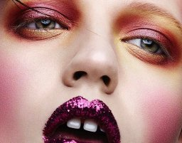 Julia-Banas-by-Ben-Hassett-for-Vogue-Italia-5