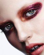 Julia-Banas-by-Ben-Hassett-for-Vogue-Italia