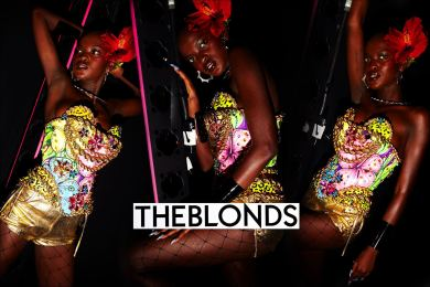 The-Blonds-SS18-OPENER-2