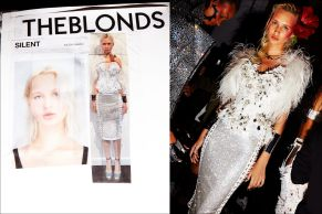 The-Blonds-SS18-SPREAD24F