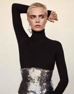 THE-EDIT-Cara-Delevigne-by-Alexandra-Nataf.-Ilona-Hamer-September-2017-www.imageamplified.com-Im-4