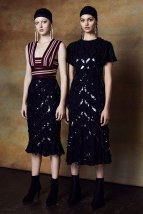 Sachin and Babi-03pre-fall-18