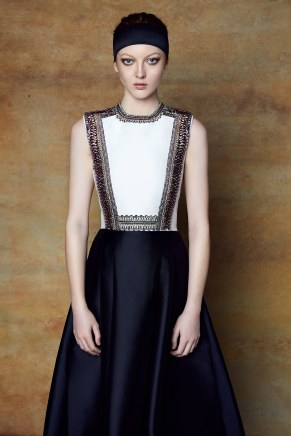 Sachin and Babi-12pre-fall-18