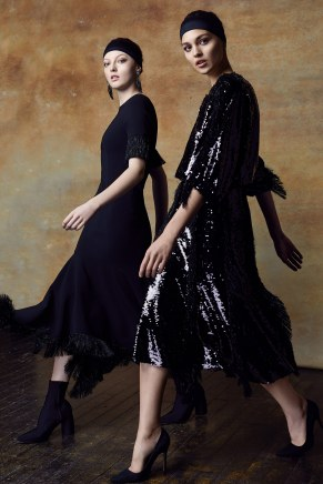 Sachin and Babi-15pre-fall-18