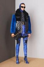 Versace-21-pre-fall-18