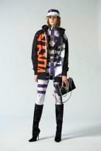 Versus Versace-04-pre-fall-18