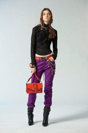 Versus Versace-26-pre-fall-18