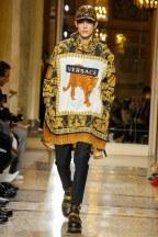 Versace-02mens-fw18