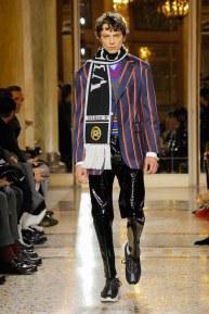 Versace-18mens-fw18