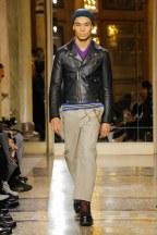 Versace-22mens-fw18
