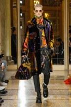 Versace-35mens-fw18