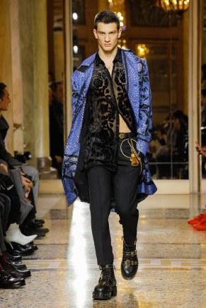 Versace-40mens-fw18
