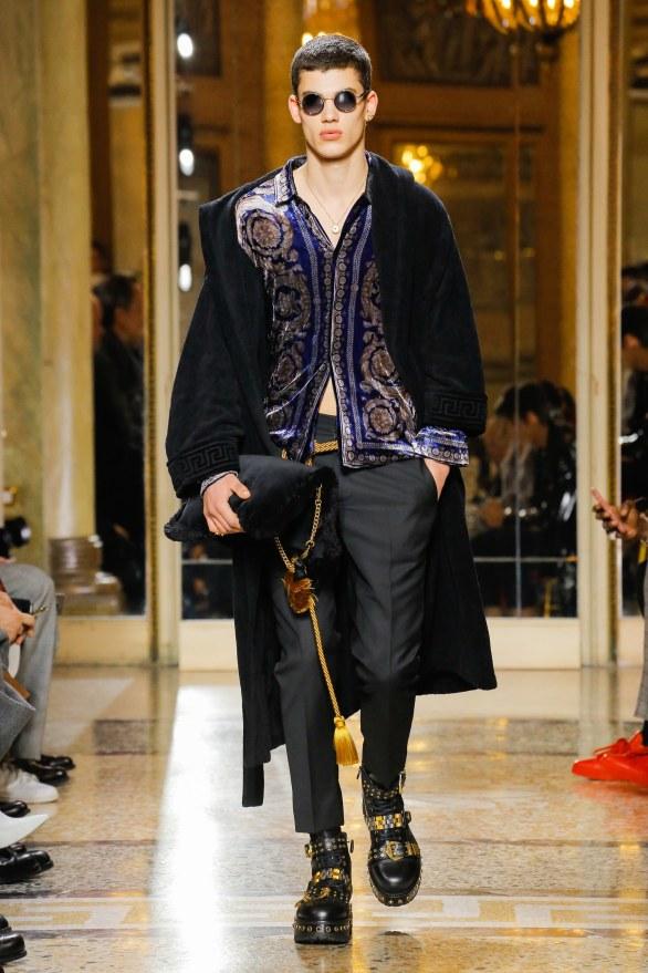 Versace-42mens-fw18